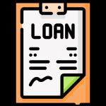 Bridging Loan Solicitors