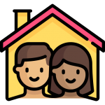 Cohabitation Agreement Solicitors