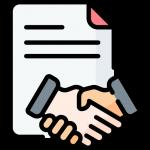 legal costs negotiations