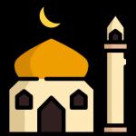 halal mortgages