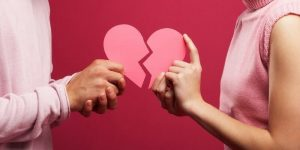avoid court divorce