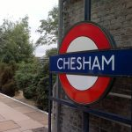 solicitors in chesham